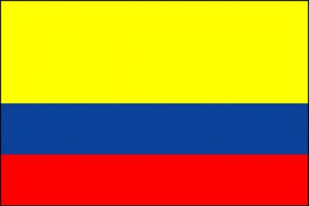 colombiajpg 2