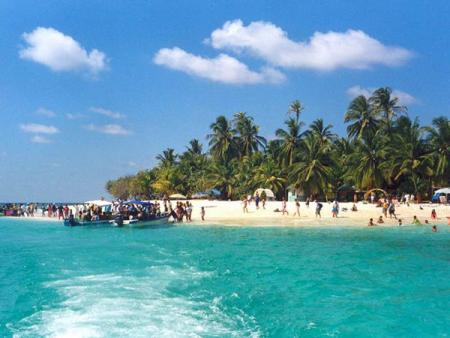 san-andres-colombia.jpg
