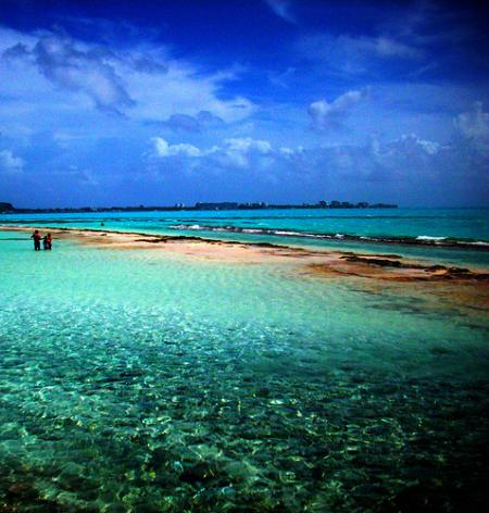 colombia-san-andres.jpg