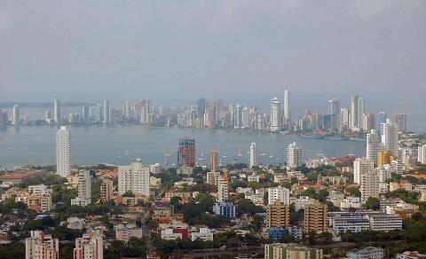 cartagena-en-colombia.jpg